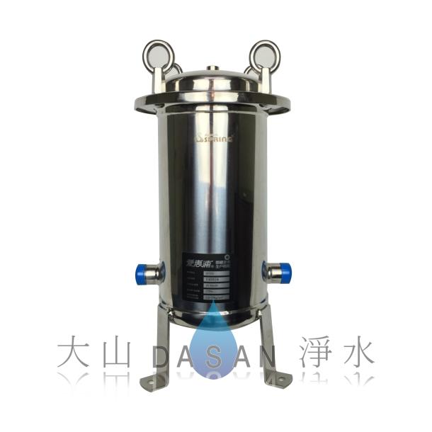 大山淨水抑垢器SP-250