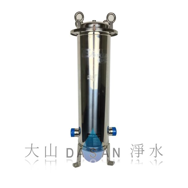 大山淨水愛惠浦抑垢器SP-500