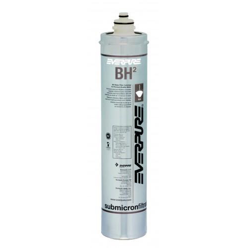 大山淨水BH2濾芯
