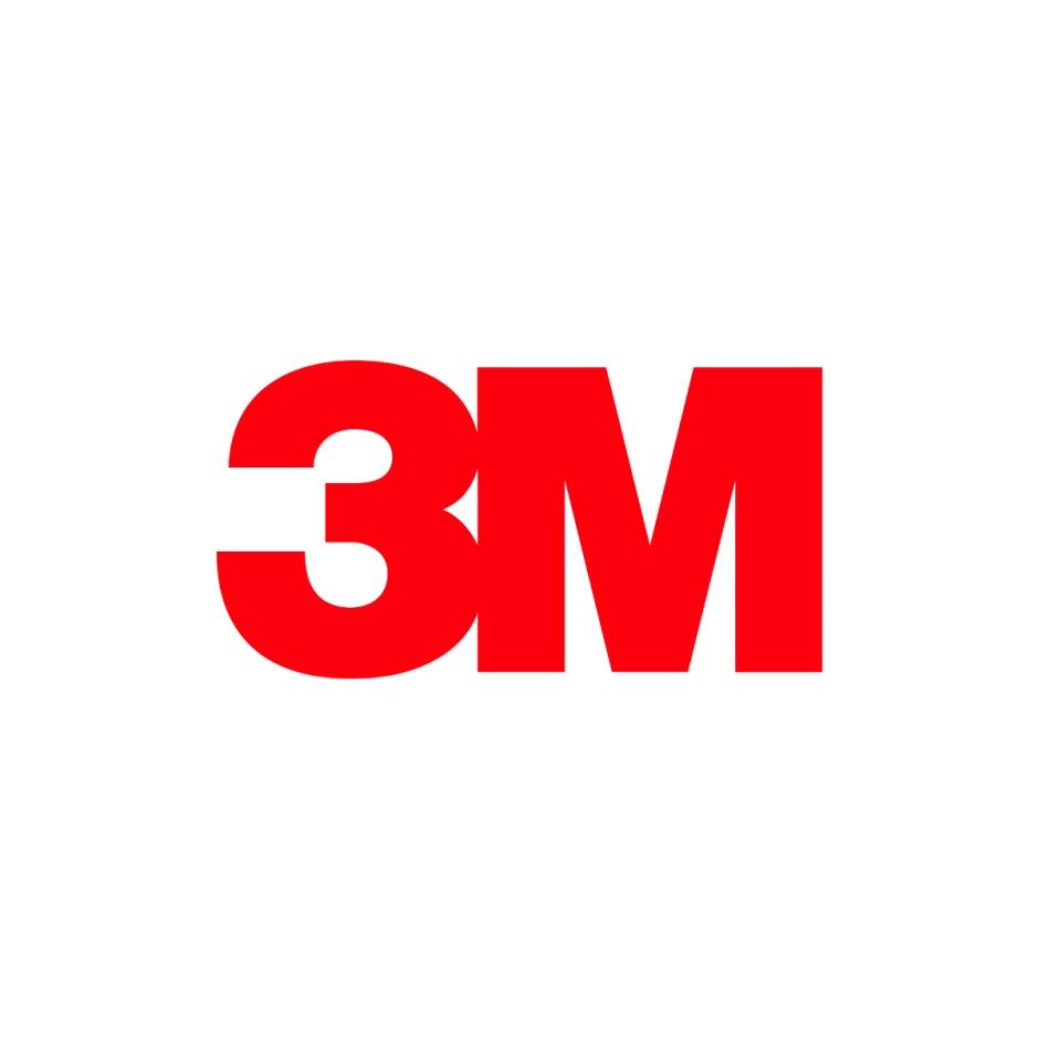 大山淨水3M