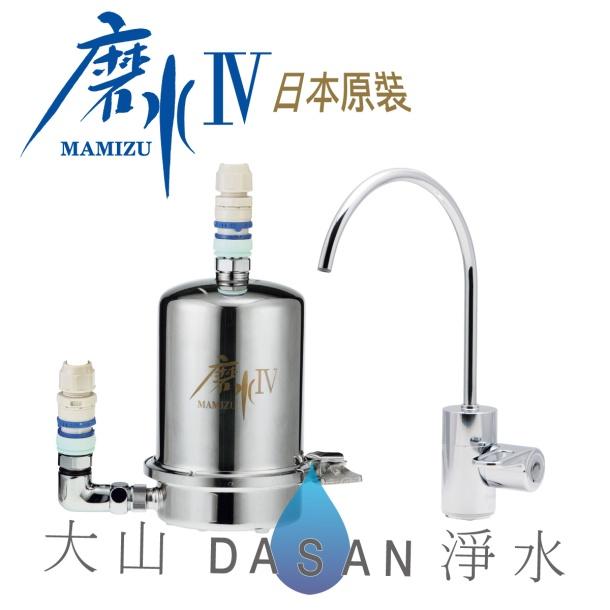 磨水4J207P-B102a