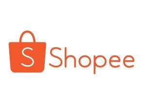 ShopeeLOGO