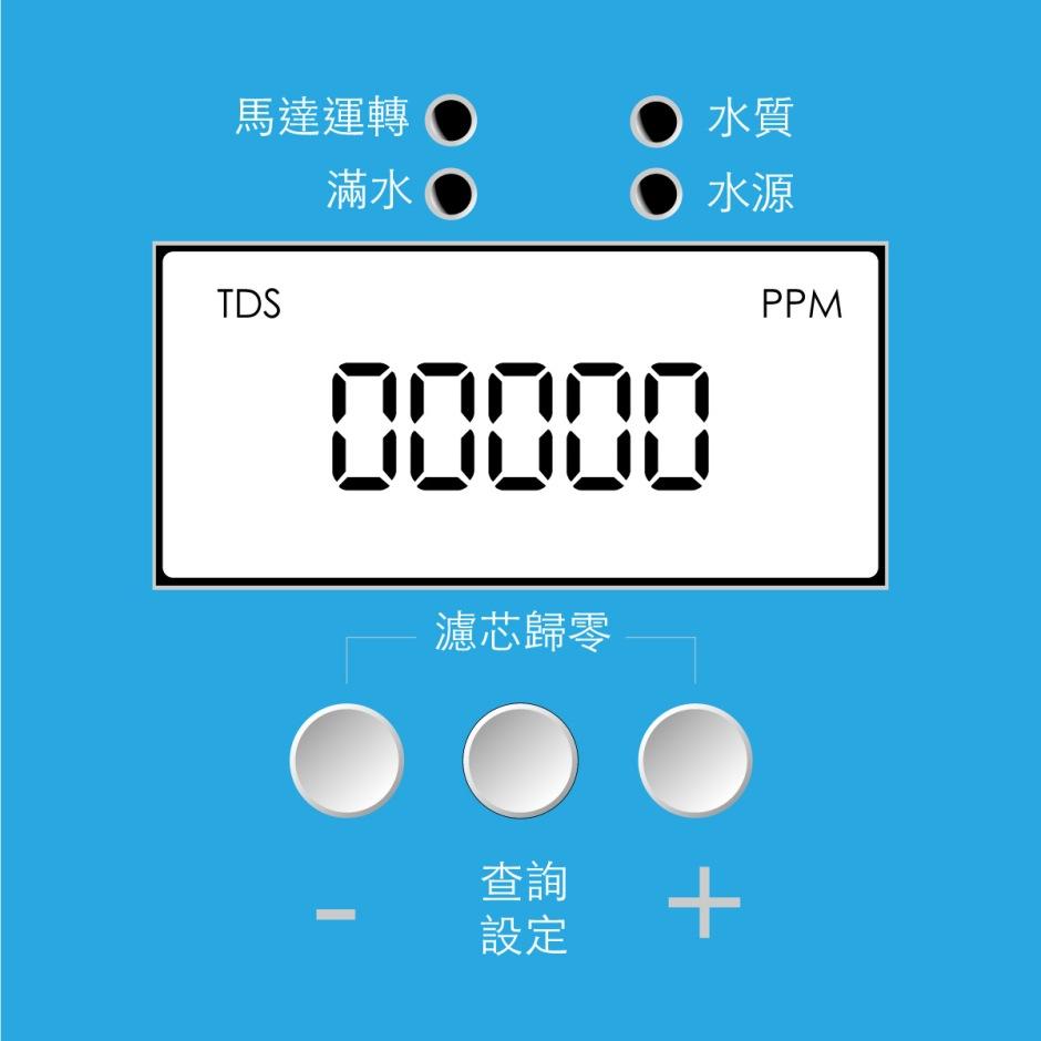 DS20400AAI版面